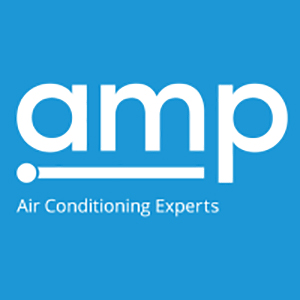 AC Engineering Staff Orchard Recruitment AMP Logo