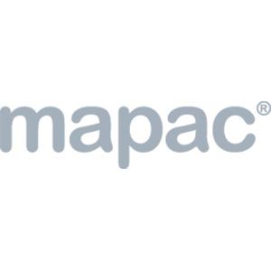 Administration Staff Orchard Recruitment Mapac Logo