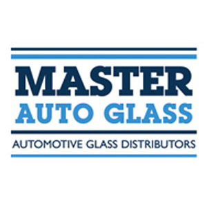 Automotive Glass Staff Orchard Recruitment Master Auto Glass Logo