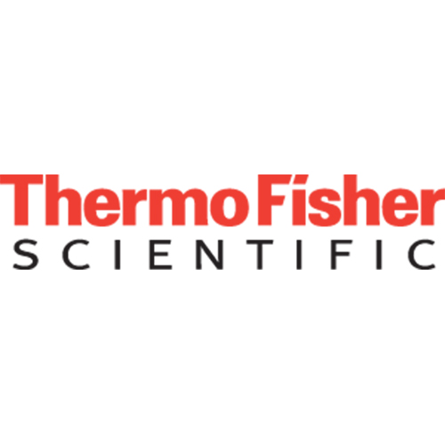 Biotechnology Staff Orchard Recruitment Thermo Fisher Logo