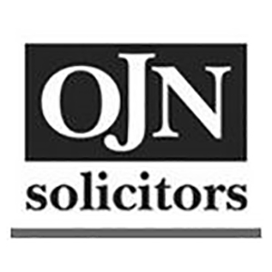 Legal Staff Jobs Orchard Recruitment OJN Solicitors Logo