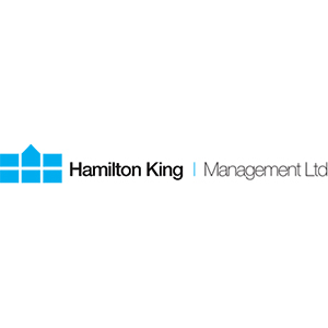 Project Manager Orchard Recruitment Hamilton King Logo