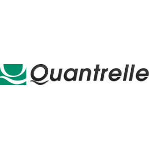 Retail Packaging Staff Orchard Recruitment Quantrelle Logo