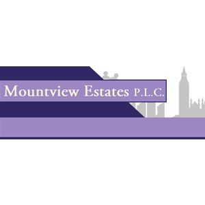 Estate Agent Staff Orchard Recruitment Mountview Estates Logo