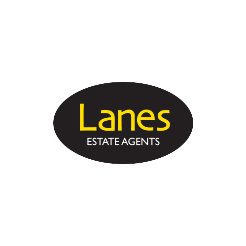 Estate Agents Jobs Orchard Recruitment Lanes Logo