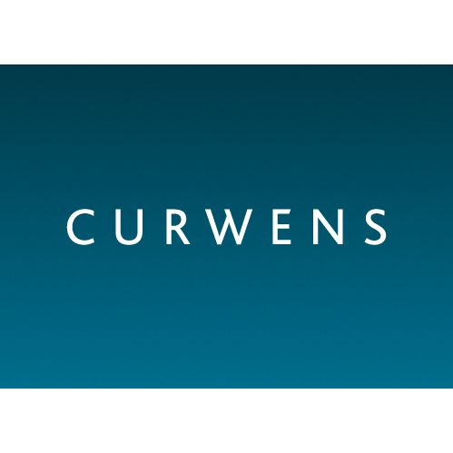 Legal Jobs Orchard Recruitment Curwens Solicitors Logo