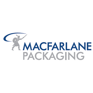 Packaging Design Staff Orchard Recruitment Macfarlane Packaging Logo